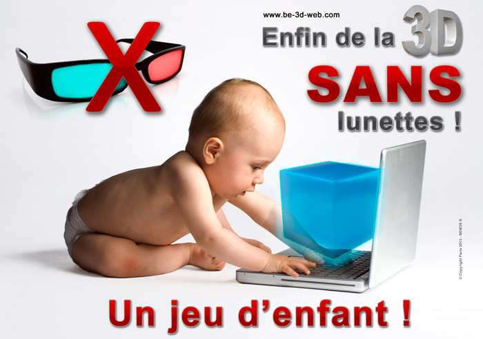 3d-web-center-3d-sans-lunette-jeu-enfant-trade-citizen-learning-innovation-religion-salon-bureau-galerie-beleader-b-leader-b3dweb-be-3d-web